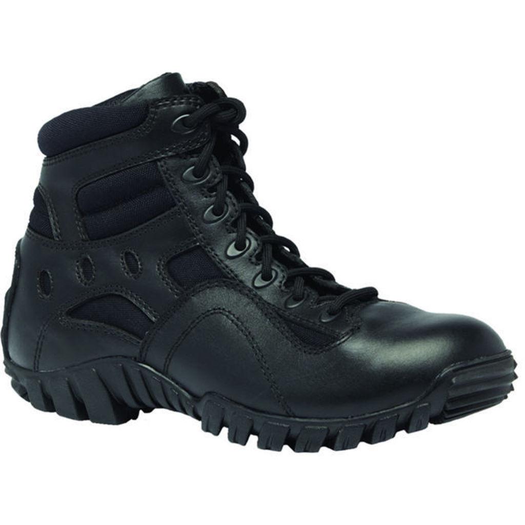 Belleville  - TR966 - Khyber Hot Weather Lightweight Tactical Boot