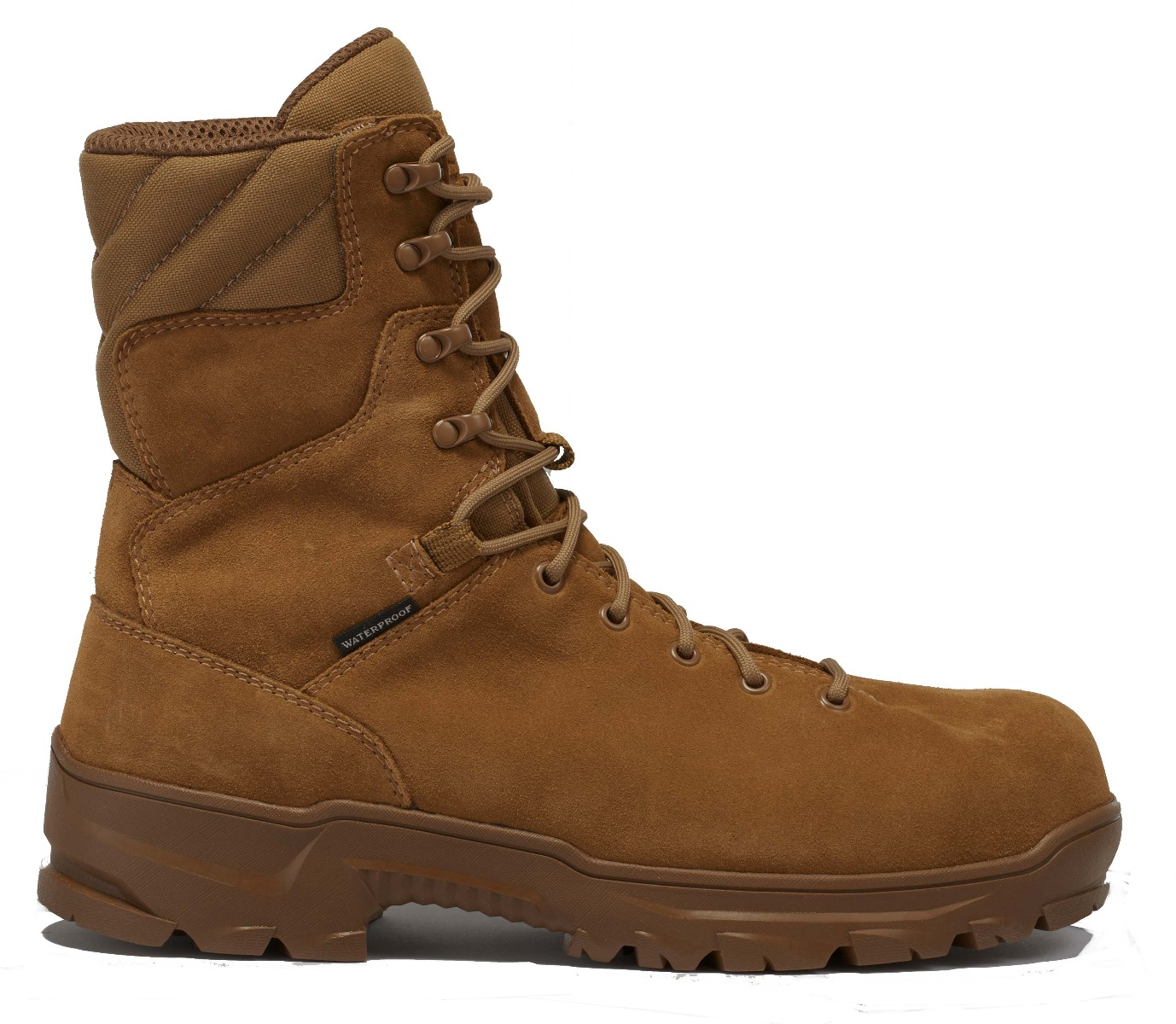 Belleville SQUALL 400G INSULATED COMPOSITE TOE BOOT