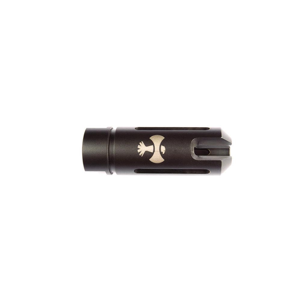 Axelson Tactical - Talon 556 Muzzle Brake