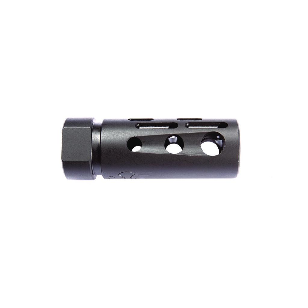 Axelson Tactical - ROC Muzzle Brake