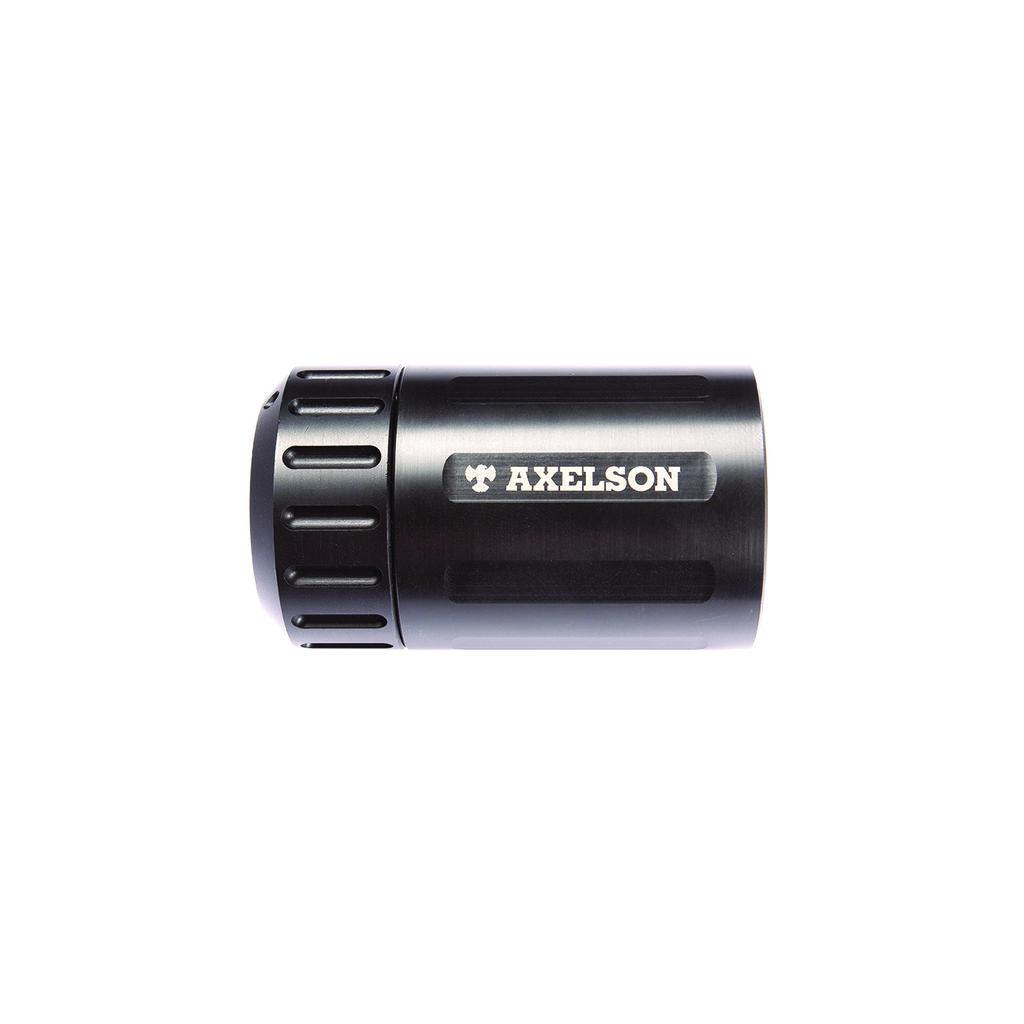 Axelson Tactical - Axe Blast Shield