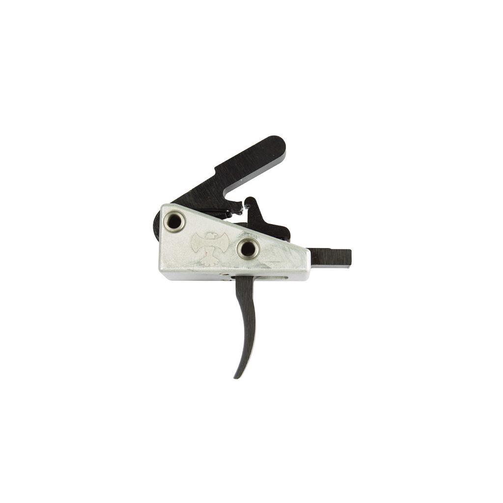 Axelson Tactical - Axe Combat AR15 Trigger