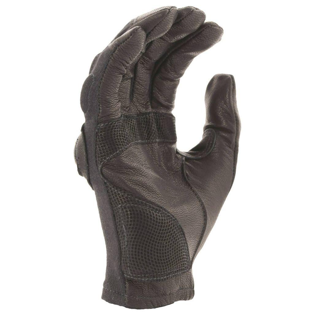 TAG FR Hard Knuckle Gloves