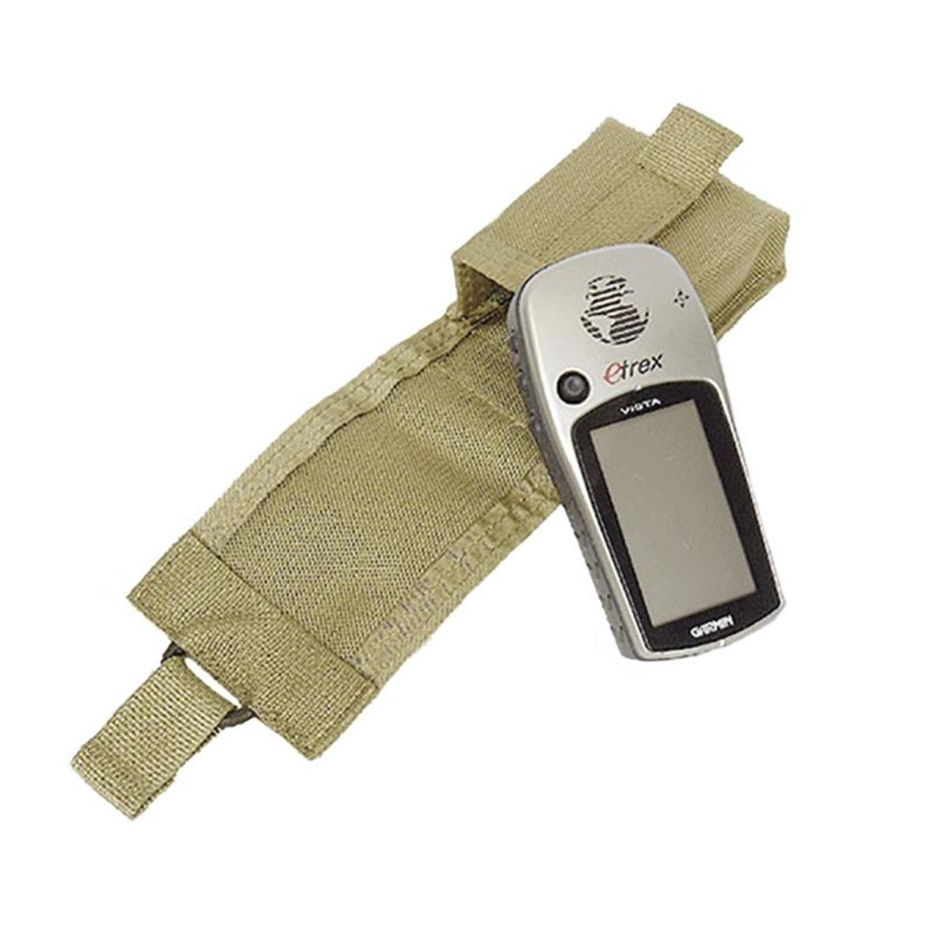 MOLLE GPS Garmin eTrex Compass  Pouch