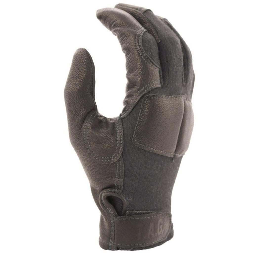 TAG FR Combat Gloves