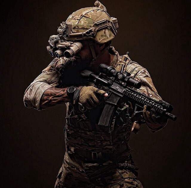What is the BEST Armor (Plate) Carrier for the Money?