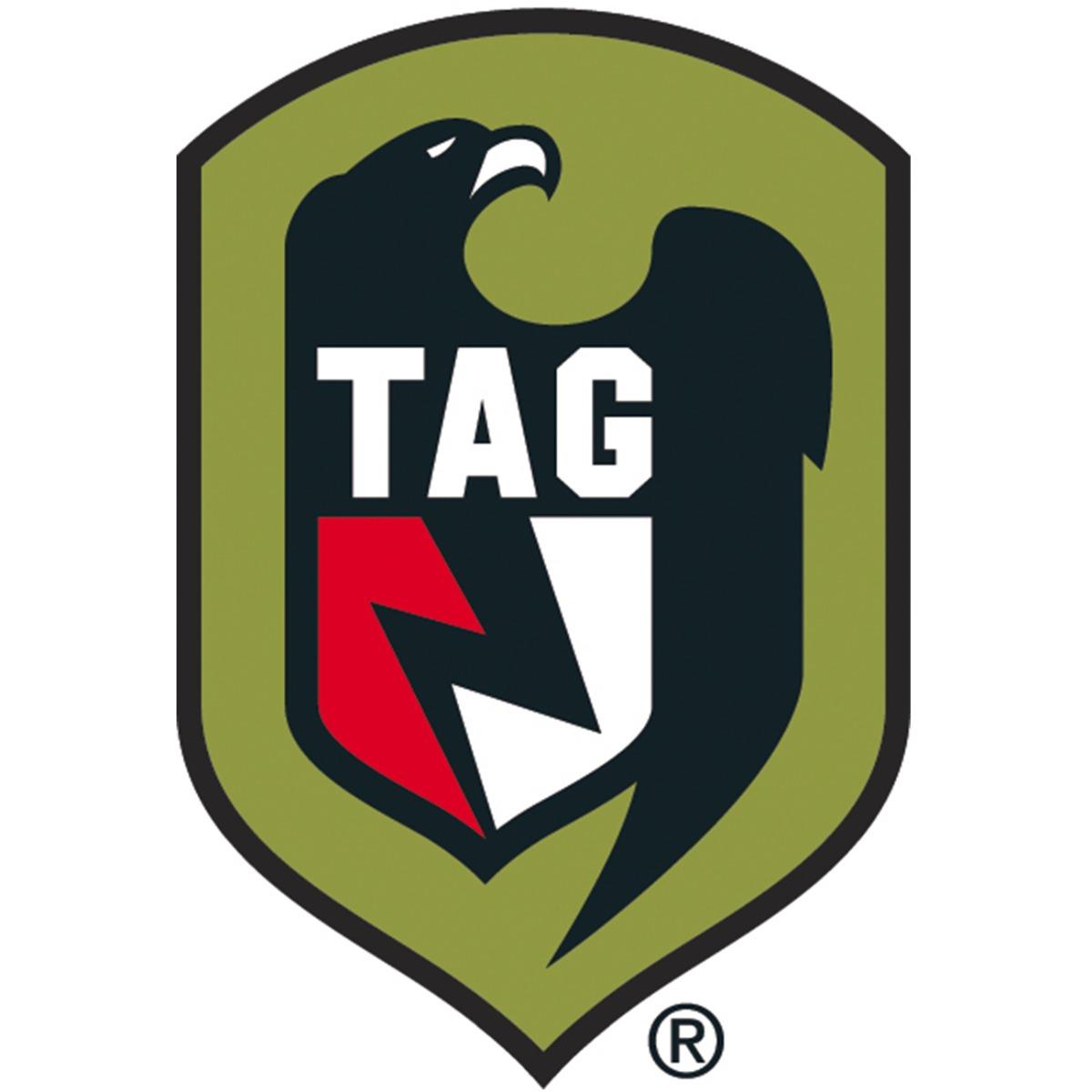 TAG-Logo-Green