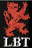 London Bridge Trading Company Logo