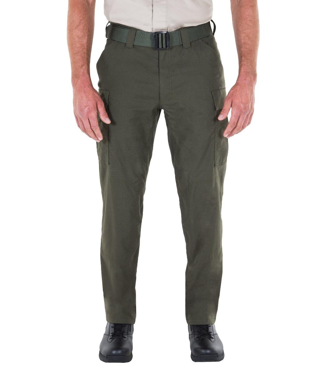 First Tactical BDU Pant Image