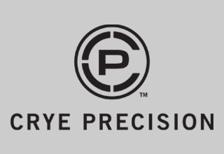 Crye Precision Logo