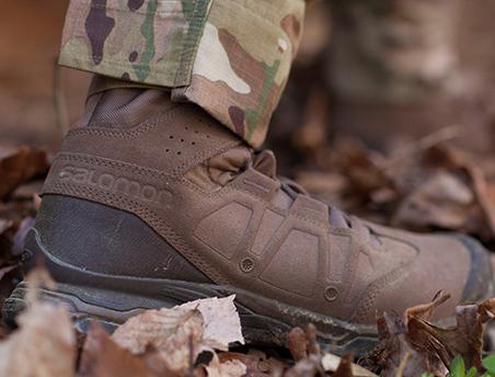 Solomon-boots Image